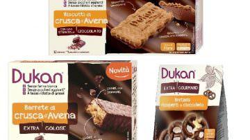 """Il dr. Dukan: """"La crusca d'avena contro la diabesity (obesità + diabete)"""""""