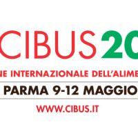 Cibus 2016: Mille novità food made in Italy