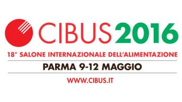Cibus 2016: Mille novità food made in Italy