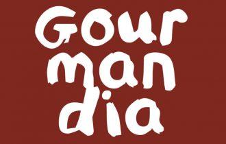 Gourmandia: Prosecco asso pigliatutto?