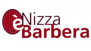 Nizza Monferrato è La Barbera o Il Barbera? Tre giorni di festa e di bevute