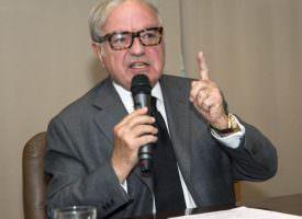 Procedura per gli Sfratti – Protocollo d' intesa 27 aprile 2016 e Atto UNEP