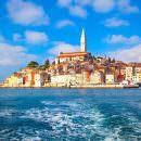 Croazia, un paradiso dietro l'angolo di casa