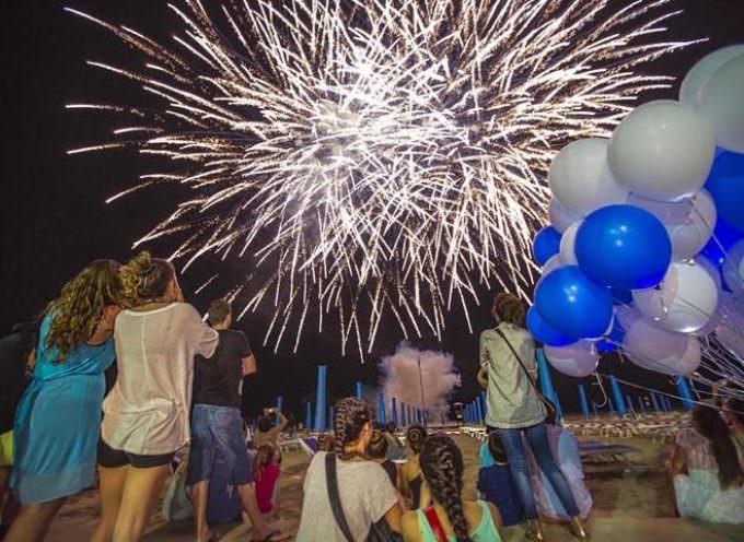 L'11 giugno l'Emilia Romagna festeggia la Notte Celeste
