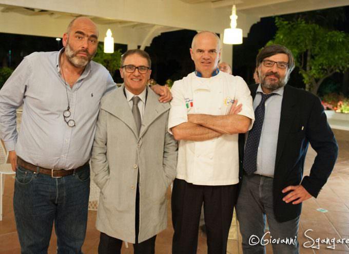 Paestum: Dieta Mediterranea e ruolo dei cuochi per la salute e la sicurezza alimentare