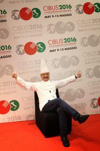Peppe Zullo Cibus