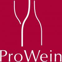 ProWine diventa un appuntamento annuale alternandosi tra Singapore ed Hong Kong