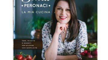 Sonia Peronaci, GialloZafferano: La mia Cucina
