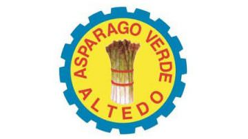 11 – 22 maggio 2016: 47ª Sagra Asparago Verde di Altedo IGP