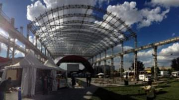 Streeat Food Truck Festival a Milano: Un'esperienza gastronomica totale e unica