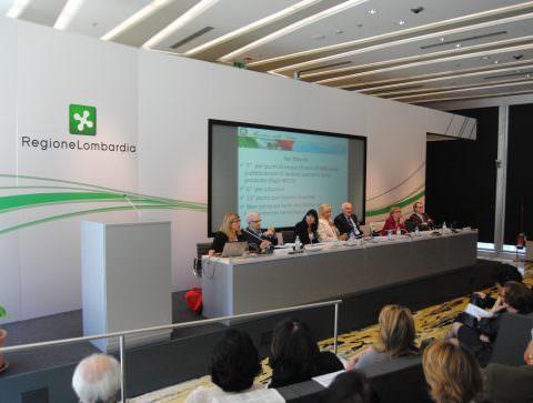 Top Italian Women Scientists 2016, nasce il club delle migliori scienziate italiane