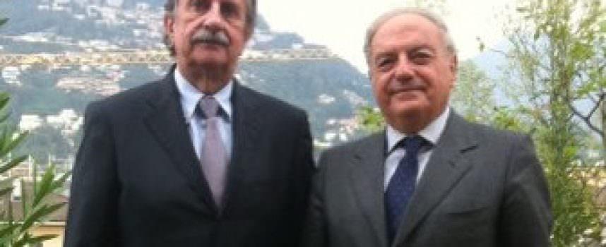 AlpTransit Gottardo – Lettera in data 27 maggio 2016 al presidente Assoedilizia