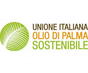 Unione Italiana olio di palma sostenibile: rettifiche all'articolo palma-leaks