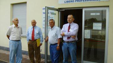 Come donare il 5×1000 all'A.P.P.I  – ex finanzieri Lombardia