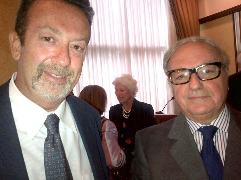 Festa della Repubblica Italiana 2 giugno 2016 – Cerimonie di Como e Lugano
