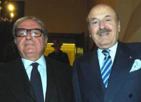 Mario Bellini Architetto: un semplice genio italiano