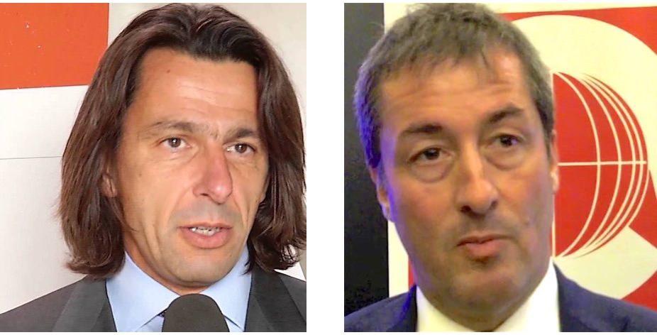 Alleanza strategica Parma-Colonia anche nel Tec Food