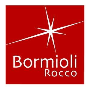 BormioliRocco logo