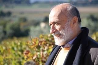 Il Premio Artusi 2016 a Carlo Petrini