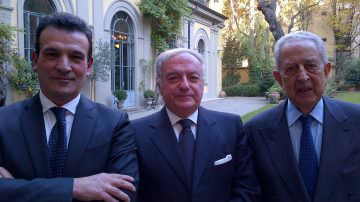 Rapporto Economia della Lombardia giugno 2016 – Bankitalia