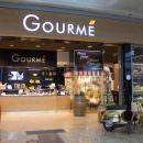 Malpensa: Inaugurati 3 nuovi locali Chef Express (Gruppo Cremonini)