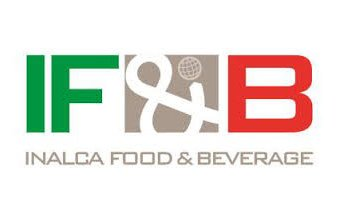 Inalca Food & Beverage