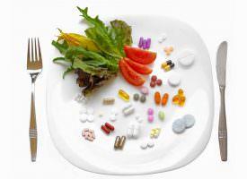 Integratori alimentari: una risorsa da conoscere per stare meglio