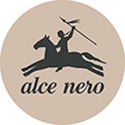 logo_Alcer Nero