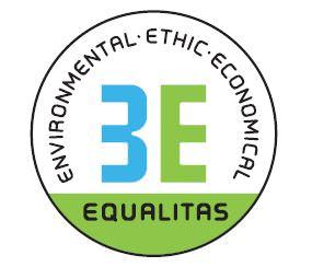 Sostenibilità del vino: Presentato lo standard Equalitas Sopt