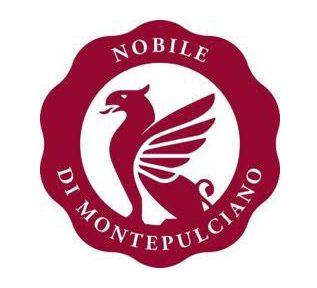 Montepulciano contro Montepulciano