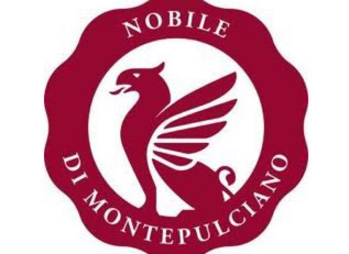 Vino, il Nobile di Montepulciano è a impatto zero