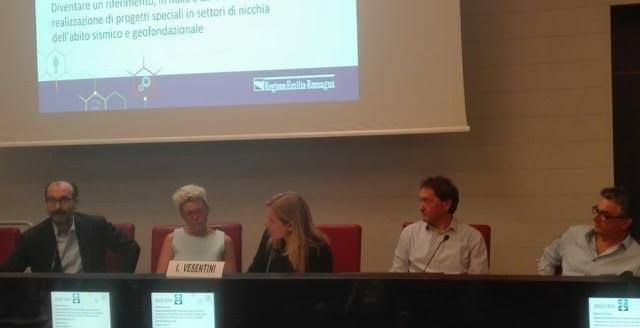 Emilia Romagna: Da dipendenti a imprenditori per salvare posti di lavoro