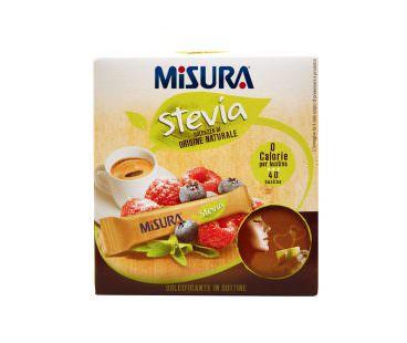 bustine Stevia