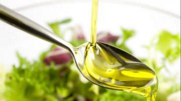 Vendita online di olio extravergine d'oliva di qualità, autentico Made in Italy