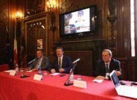Accordo tra l'Associazione Produttori Carni Bovine Unicarve e l'Azienda Sodexo Italia Spa