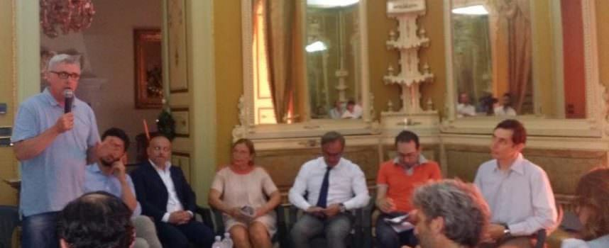 Altamura, la Città del Pane, candidata Capitale Italiana della Cultura 2018
