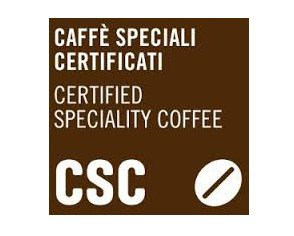 """Prunella Meschini esploratrice """"tosta"""" per Le Piantagioni del Caffè"""