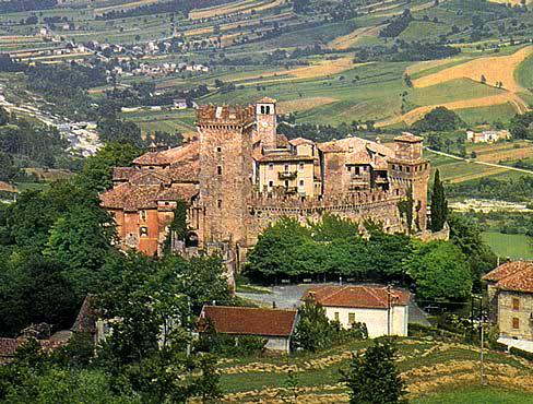 Comolli: la mia Piacenza e il turismo del 3° millennio- Intervista