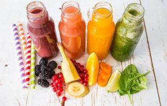 Cortilia: Frutta e verdura abbronzanti naturali sicuri
