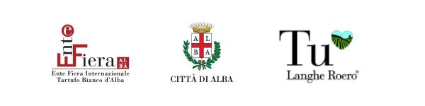 Ente Alba TU