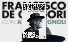 Francesco de Gregori al Museo Branca
