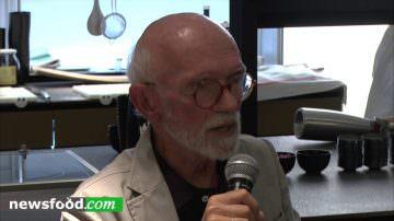Prof. Franco Berrino: la Grande Via di Alce Nero, il biologico italiano