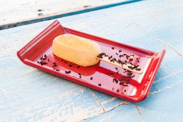 il-clandestino-sushi-bar-ghiacciolo