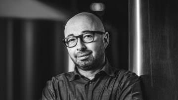 Giuseppe Collesi, Fabbrica Birra Tenute Collesi: la nuova legge sulla birra artigianale