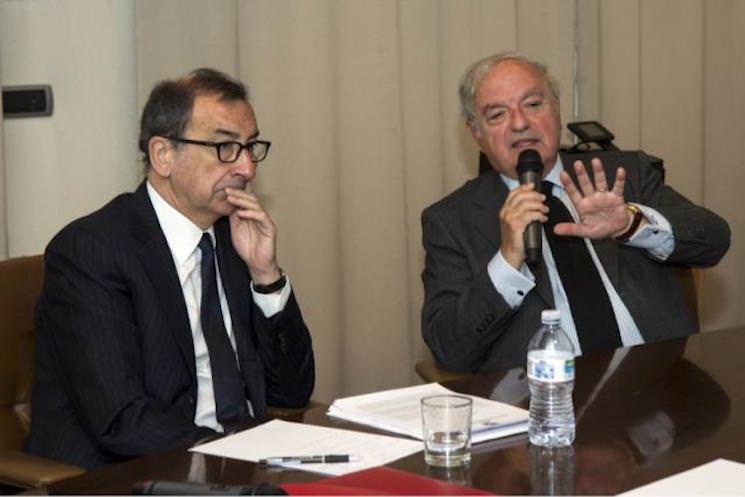 Fabrizio Rindi, Kairos Sim: Milano, territorio dal potenziale unico