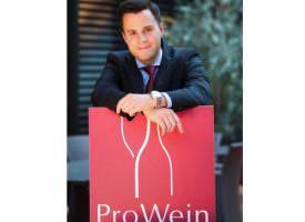 ProWein – Vinitaly… Germania – Italia del vino 2017