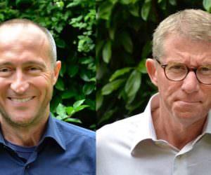 Gruppo Alce Nero: il nuovo assetto Bio-societario