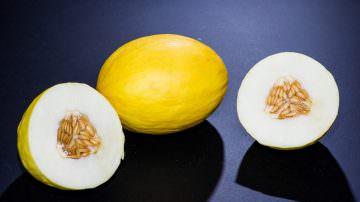 I meloni gialli sono maturi – ecommerce dal produttore