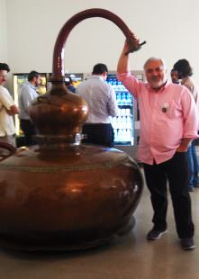Amaro Montenegro 2016-06-27