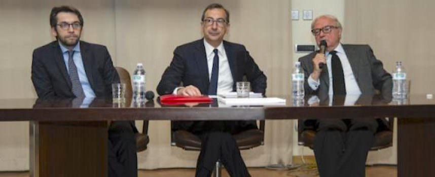 Milano cresce: Città Studi come Los Angeles